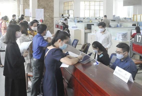 TP.HCM: Thanh, kiểm tra các doanh nghiệp có giao dịch liên kết, chuyển giá và liên tục báo lỗ