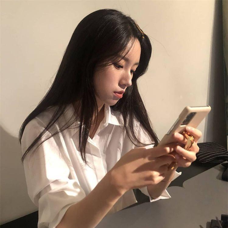 Co giao day Toan o Han Quoc bi nham la idol-Hinh-3