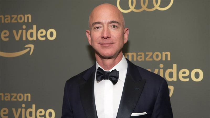 Loi khuyen cua Jeff Bezos anh 1