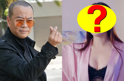 """Phim giải nghệ TVB của Âu Dương Chấn Hoa """"rớt đài"""" vì lừa dối khán giả, PR quá lố sao nữ Hoàn Châu Cách Cách?"""