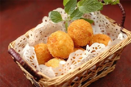 Bỏ thêm 2 loại gia vị này khi luộc, trứng cút vừa chín nhanh lại dễ bóc vỏ 2