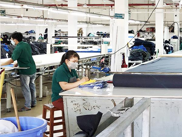 Đà Nẵng: Xét nghiệm COVID-19 tự chi trả, doanh nghiệp đề xuất hướng thực hiện để giảm bớt gánh nặng chi phí