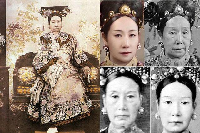 """Từ Hy Thái hậu lão hóa """"ngược"""", 70 tuổi vẫn trẻ khỏe như phụ nữ 30: Tất cả nhờ 4 món ăn quen thuộc"""