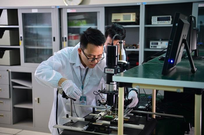 """Khoa học công nghệ và đổi mới sáng tạo – """"Bệ phóng mới"""" giúp phát triển kinh tế, xã hội toàn diện, bền vững."""