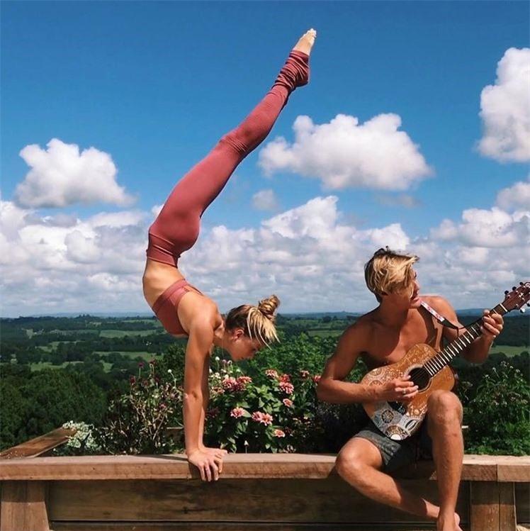 HLV yoga noi tieng phan doi viec an kieng-Hinh-7