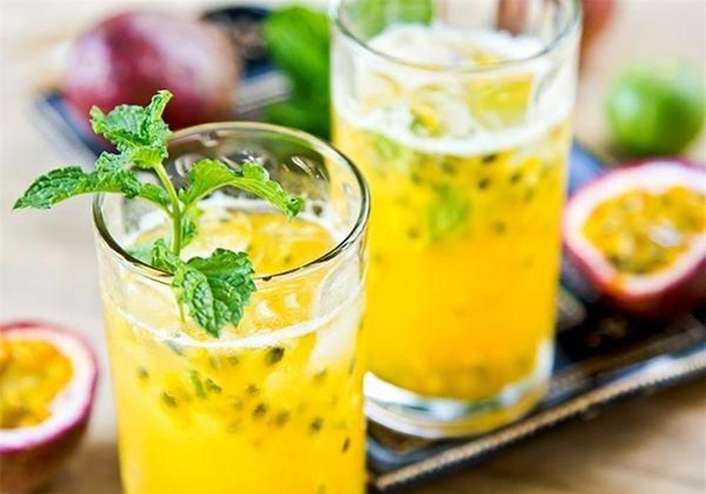 Nắng nóng: Uống nước đá, ăn nhiều món lạnh sẽ 'giết hại' gan, làm tê não ảnh 2