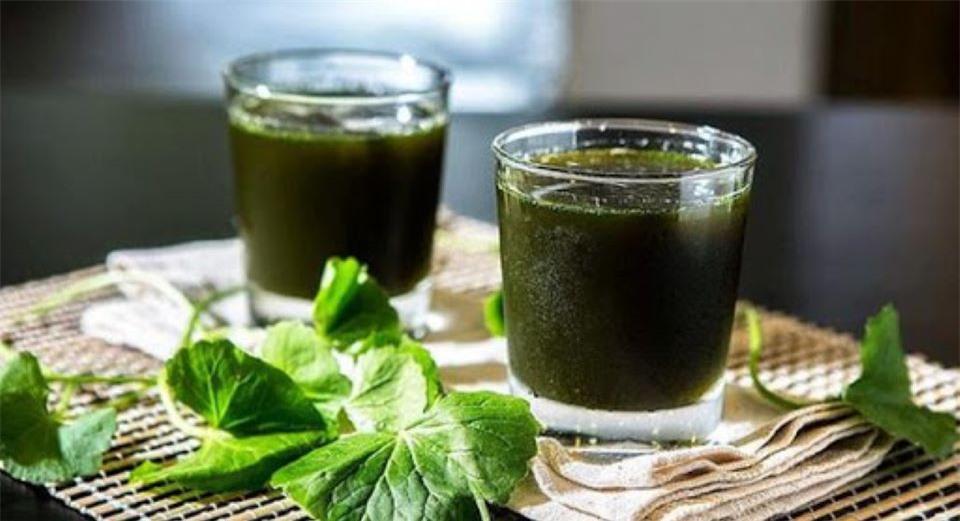 Rau má có tác dụng chữa đau dạ dày?