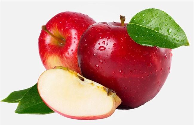 Thực phẩm cực tốt và cực độc với phổi, biết khi ăn kẻo 'rước họa vào thân' ảnh 1