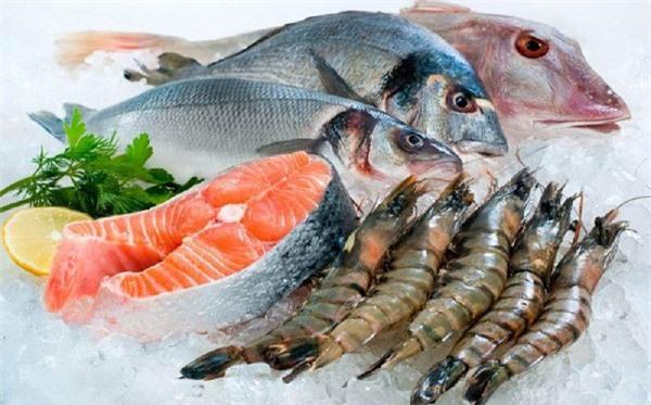 Thực phẩm cực tốt và cực độc với phổi, biết khi ăn kẻo 'rước họa vào thân' ảnh 7
