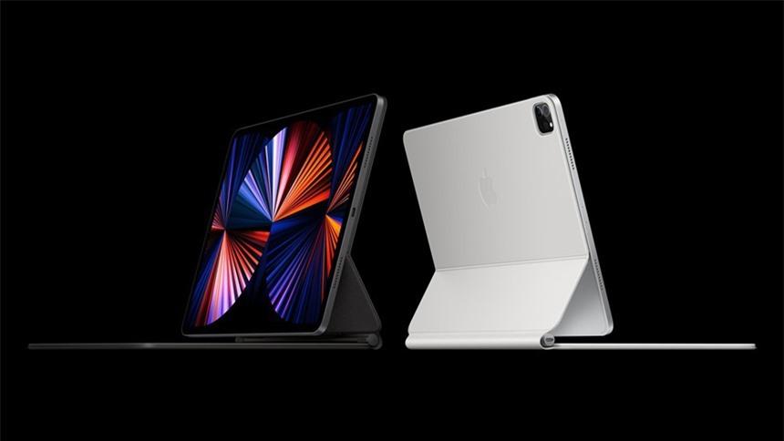 iPad Pro 2020 giam gia anh 2