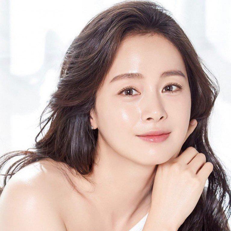 Kim Tae Hee lãi 6,3 triệu USD sau khi bán tòa nhà ở Gangnam Station.