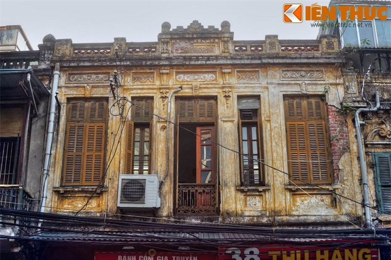 Kham pha an tuong ve con pho co dac san hot nhat Ha Noi-Hinh-10