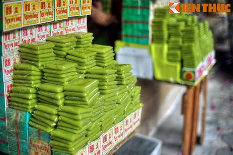 Kham pha an tuong ve con pho co dac san hot nhat Ha Noi-Hinh-12