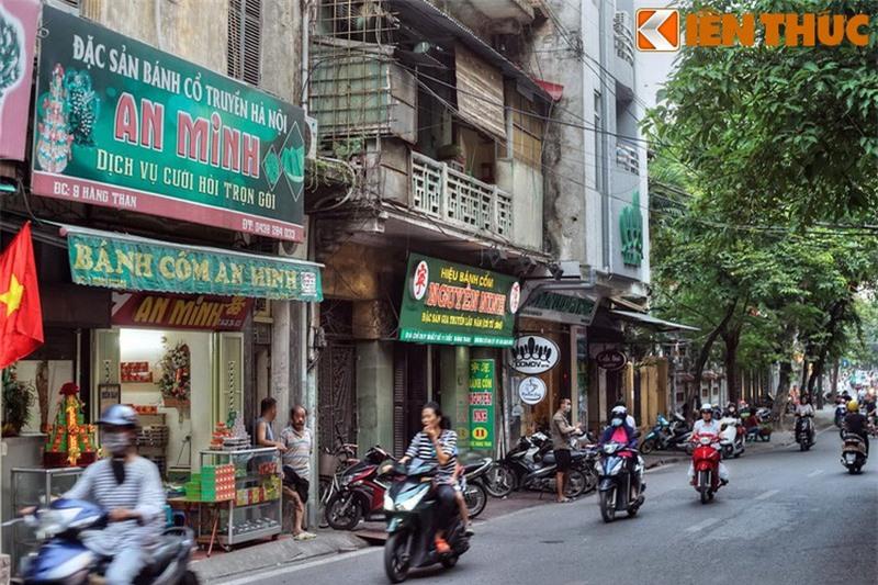 Kham pha an tuong ve con pho co dac san hot nhat Ha Noi-Hinh-16