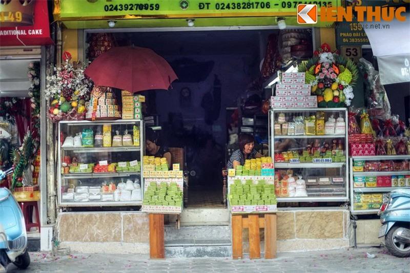 Kham pha an tuong ve con pho co dac san hot nhat Ha Noi-Hinh-22