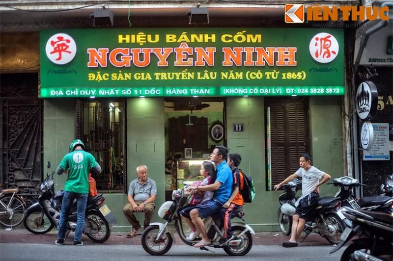 Kham pha an tuong ve con pho co dac san hot nhat Ha Noi-Hinh-5