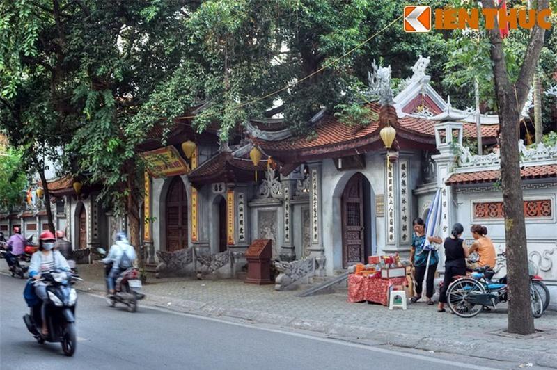 Kham pha an tuong ve con pho co dac san hot nhat Ha Noi-Hinh-9