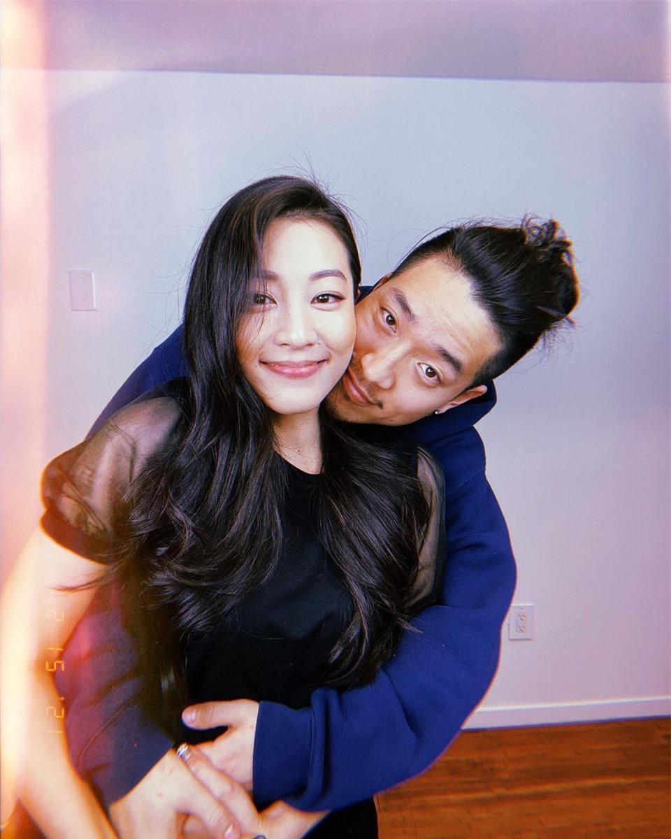 Nhan sac nguoi dep goc A lam giam khao Miss Universe 2020-Hinh-9