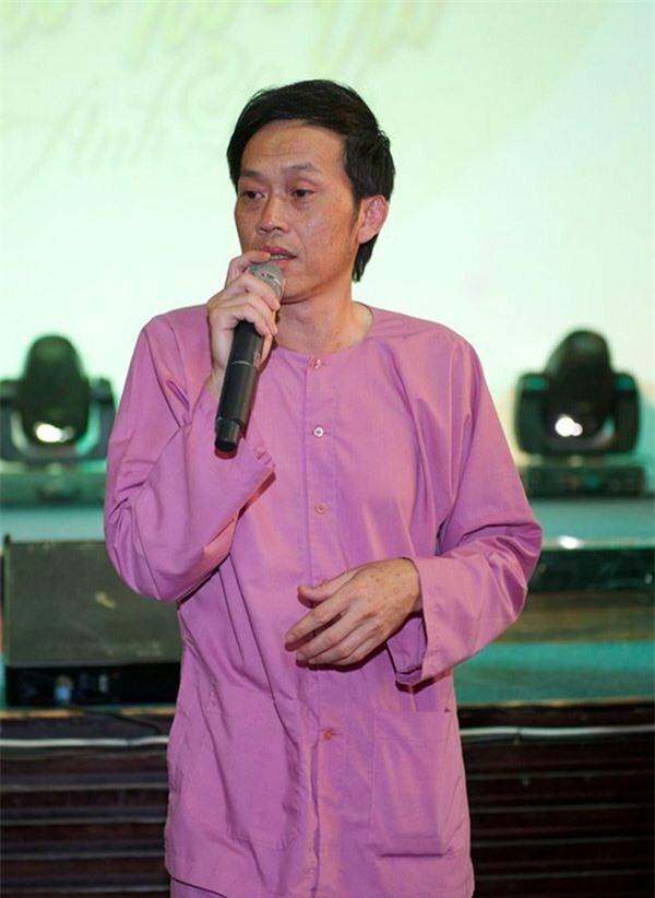 """NS Hoài Linh chính thức lên tiếng về vụ từ thiện 13 tỷ: """"Mọi người hãy tin vào sự minh bạch của tôi. Số tiền chính xác là hơn 14,67 tỷ đồng"""" - Ảnh 2."""