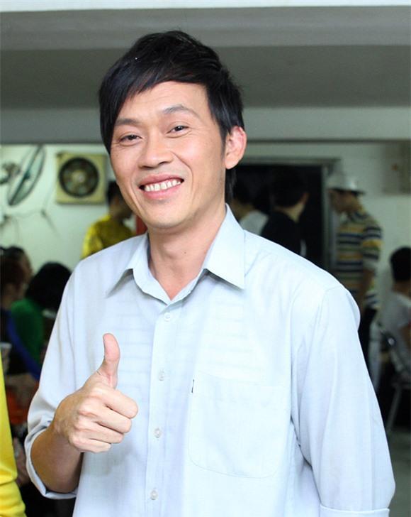 """NS Hoài Linh chính thức lên tiếng về vụ từ thiện 13 tỷ: """"Mọi người hãy tin vào sự minh bạch của tôi. Số tiền chính xác là hơn 14,67 tỷ đồng"""" - Ảnh 3."""