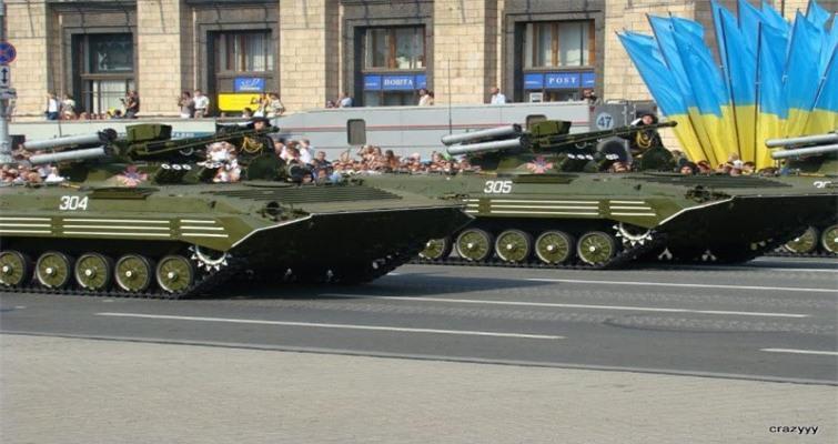 Bi an tung tich 1.800 thiet giap BMP-1 cua Ukraine-Hinh-12