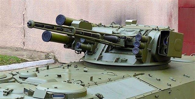 Bi an tung tich 1.800 thiet giap BMP-1 cua Ukraine-Hinh-6