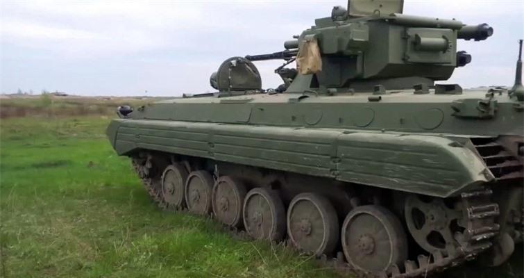 Bi an tung tich 1.800 thiet giap BMP-1 cua Ukraine-Hinh-7