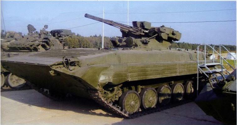 Bi an tung tich 1.800 thiet giap BMP-1 cua Ukraine-Hinh-8