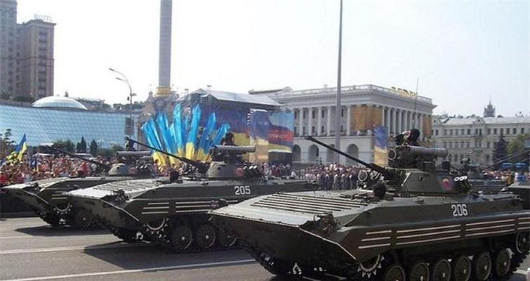 Bi an tung tich 1.800 thiet giap BMP-1 cua Ukraine-Hinh-9