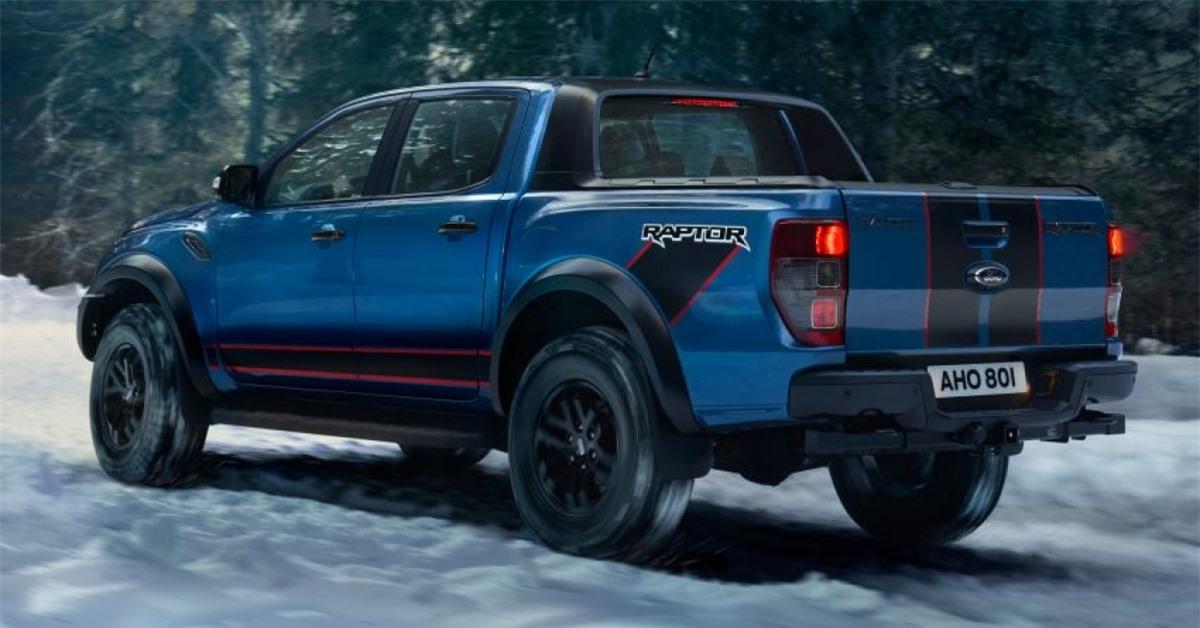 2021-ford-ranger-raptor-special-edition-4-850x445.jpg