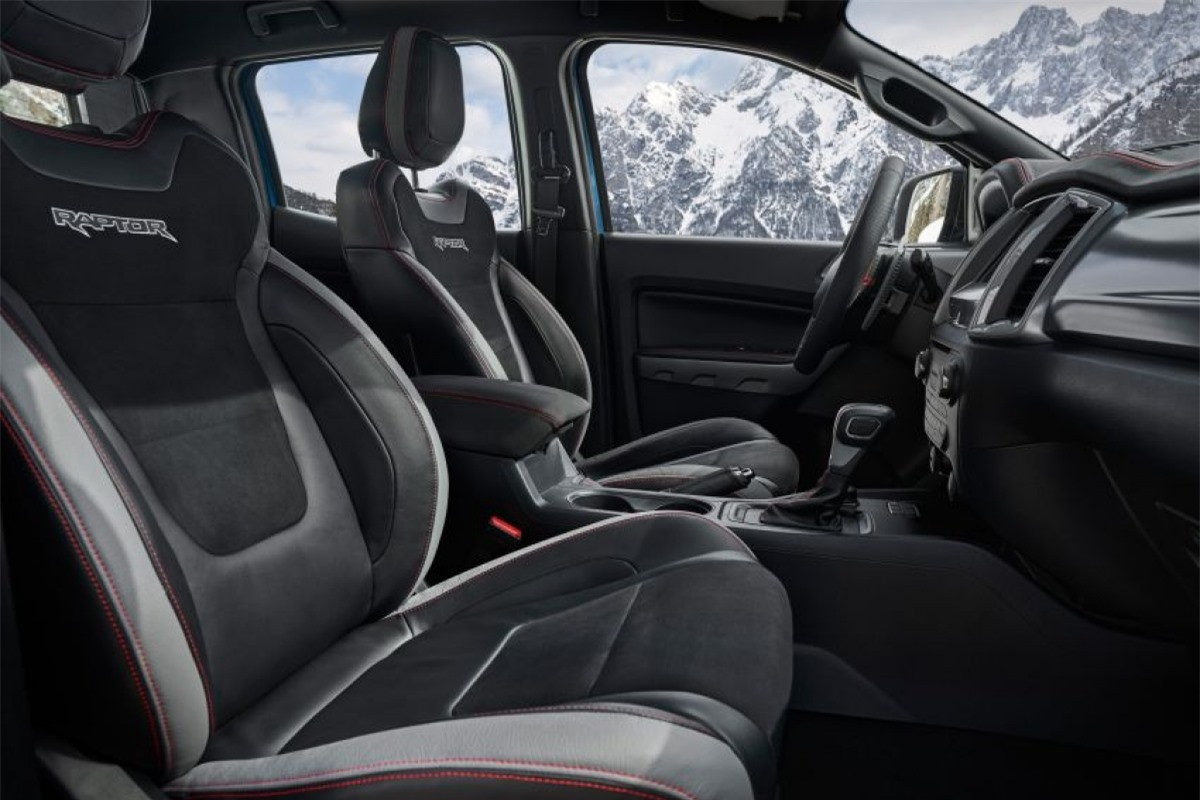 2021-ford-ranger-raptor-special-edition-2-850x567.jpg