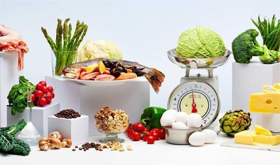 Những thói quen cần bỏ nếu đã mắc bệnh tiểu đường