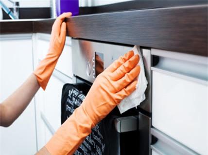 Ruồi giấm bay vo ve trong bếp thực sự là nỗi kinh hoàng, hãy tiêu diệt chúng bằng nước rửa bát - Ảnh 4.