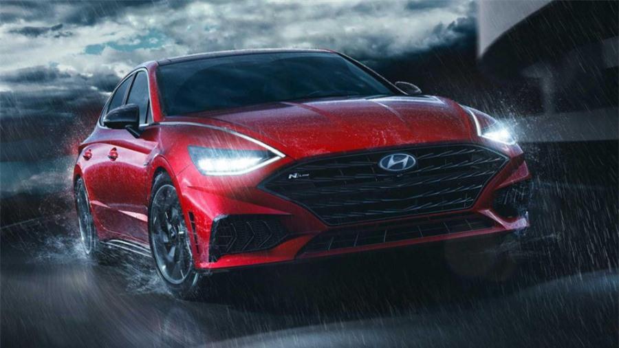 Những mẫu ôtô dưới 300 mã lực tăng tốc nhanh nhất