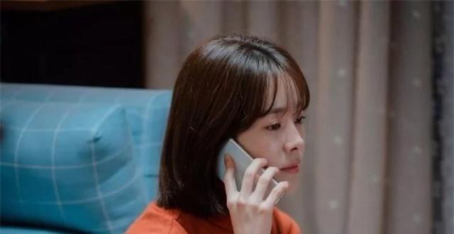 Mới có một tuần mà mẹ đã phải truyền nước 2 lần, tôi bức xúc gọi điện cho các cô em chồng về giải quyết hậu quả - Ảnh 1.