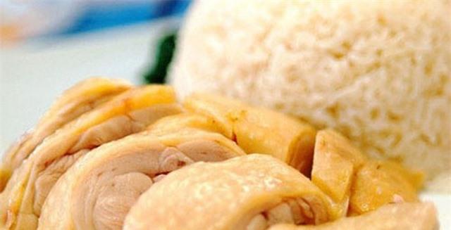5 loại thực phẩm được khuyên cấm kỵ với thịt gà khiến nhiều người ngạc nhiên - Ảnh 1.