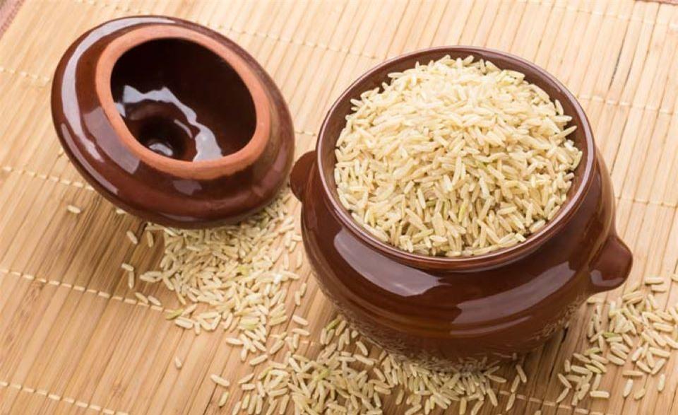 5 vị trí cấm kỵ khi đặt hũ gạo trong nhà kẻo gia đình bất hòa làm ăn lụi bại