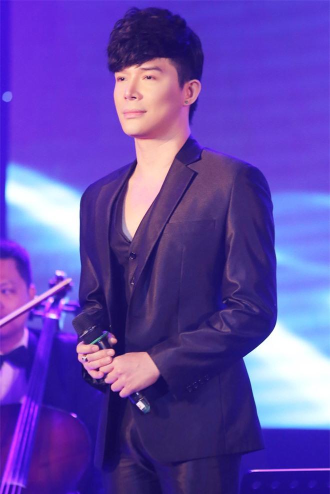 Nathan Lee tung tin nhắn chứng minh từng hỗ trợ Thu Minh tại The Voice, dành tình cảm đến mức đặt mật khẩu wifi là tên đàn chị  - Ảnh 2.