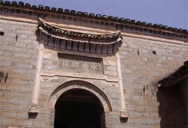Ngôi chùa bí ẩn nhất Trung Quốc chưa từng được mở cửa 500 năm qua 2