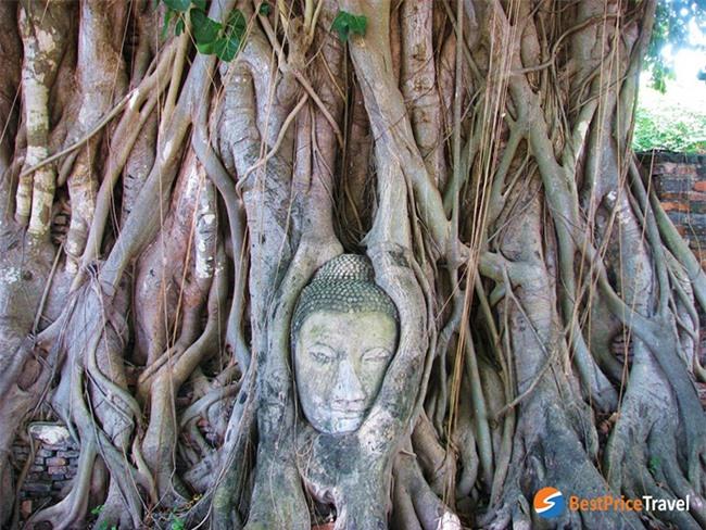 Những địa điểm bí ẩn nhất Đông Dương - Phần 2 6
