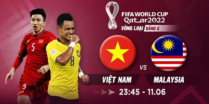 Hàng tiền vệ của đội tuyển quốc gia Việt Nam đang thiếu vắng nhiều trụ cột