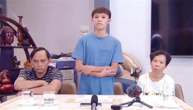 Bố mẹ ruột Hồ Văn Cường lần đầu lên tiếng, mong cơ quan chức năng lấy lại công bằng cho con trai  - Ảnh 2.