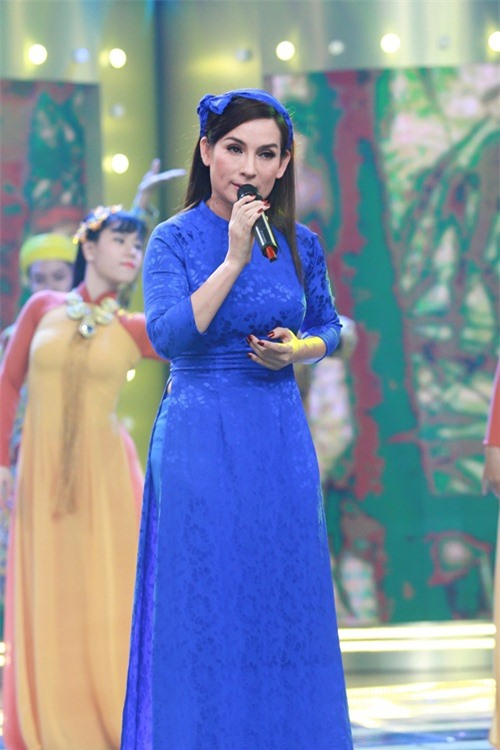 Netizen cà khịa Phi Nhung đã rớt mặt nạ, xin lỗi vì từng xem cô là thần tượng, nữ ca sĩ liền có cách đáp trả khó hiểu - Ảnh 5.