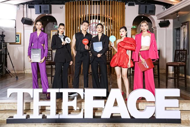 Quỳnh Anh The Face phát ngôn Quán quân chỉ là danh hiệu, netizen kiểu: Ừ nhưng chị có được nó chưa? - Ảnh 1.