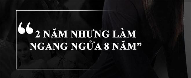 Quỳnh Anh The Face phát ngôn Quán quân chỉ là danh hiệu, netizen kiểu: Ừ nhưng chị có được nó chưa? - Ảnh 2.