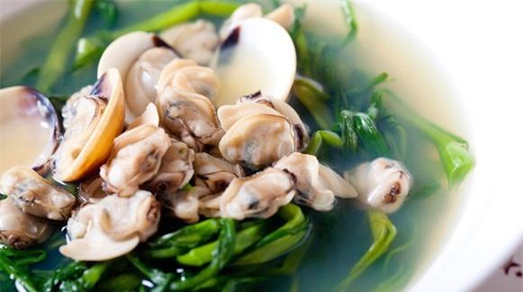 Thực đơn cơm chiều: 3 món dễ ăn ai cũng thích