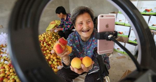 Facebook tập trung đẩy mạnh tăng trưởng tại khu vực nông thôn Việt Nam (ảnh minh họa).