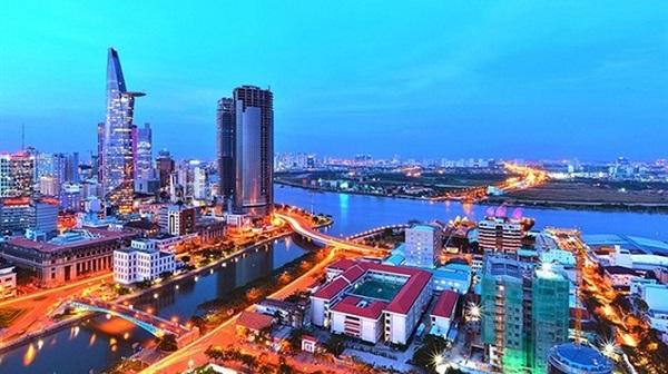 World Bank: Tốc độ tăng trưởng của Việt Nam sẽ chậm lại, nếu dịch bệnh không được kiểm soát trong ngắn hạn