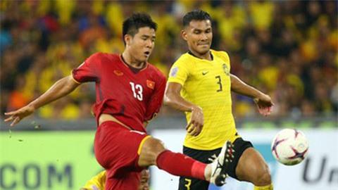 ĐT Malaysia mạnh, yếu như thế nào trước khi gặp ĐT Việt Nam?
