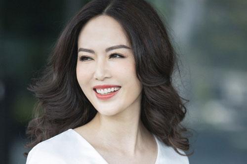 Gia đình tiết lộ di nguyện còn dang dở của cố Hoa hậu Thu Thuỷ, thông báo giữ nguyên trạng Facebook vì lý do xúc động